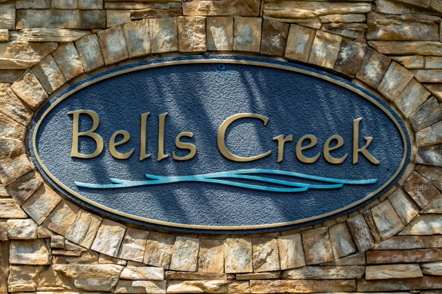 Bells Creek Homeowners Association